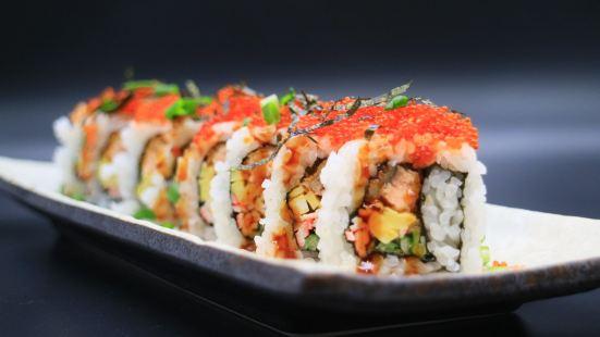 嗨壽司SushiHouse