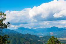 2019云南腾冲五大景区吵起来了,和顺古镇这家酒店成了焦点