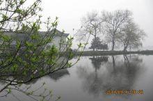 西湖佳绝处,毕竟在刘庄