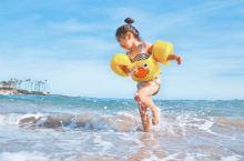 来秦皇岛过暑假怎么玩,看这一条就够了!