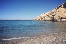 传说中宙斯的故乡——克里特岛Kreta  历史悠久,神话传说诡谲多彩的希腊无疑是爱琴海沿岸最受欢迎的