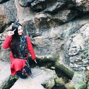安顺游记图文-文艺芊儿旅行记:贵州.安顺.周边、黄果树瀑布全攻略(配美女、美图,更多游记更新中)