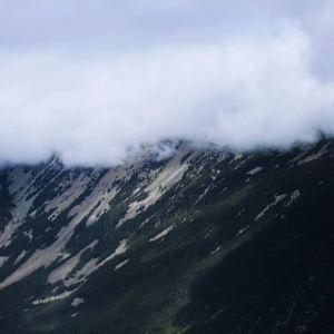 东达山旅游景点攻略图