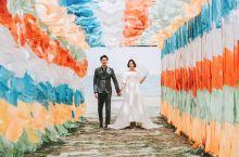 青海湖究竟有多美?青海旅拍婚纱照吃喝玩乐景点攻略