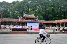 漳州古城美食之旅,两天一夜吃透透,这份攻略你一定要收好!