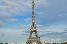 世界三大奇塔