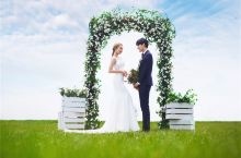 来一场说走就走的旅行-国内哪些地方适合旅拍婚纱照