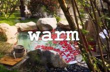冬季问候 | 星河的温暖不限量