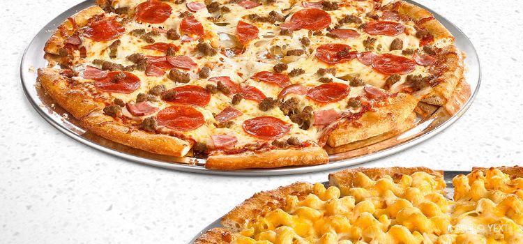 CiCi's Pizza2