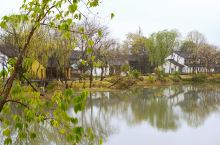 """杭州十里芳菲,隐于西溪深处的""""世外桃源"""",惊艳的让时光停留"""