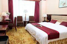 值得一去的酒店——徐州嘉利国际酒店(中铁连锁)  酒店卫生环境不错,卫生间的装修非常有格调,是旅行及