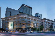 韩国购物:韩国百货商场奢华购物体验,韩国百货商场年度人气打卡top 4