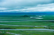 天津远航携妻带切十七天六千公里,青木川,白马藏族,黄龙,甘南,川西任我行(上)