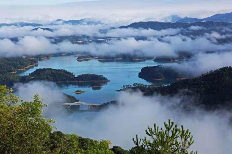 유계강 국립공원4
