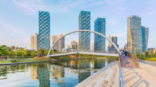 Incheon