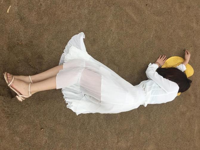 说走就走—七天六晚青海甘肃西北大环线,青海湖游玩干货分享 – 青海湖游记攻略插图166