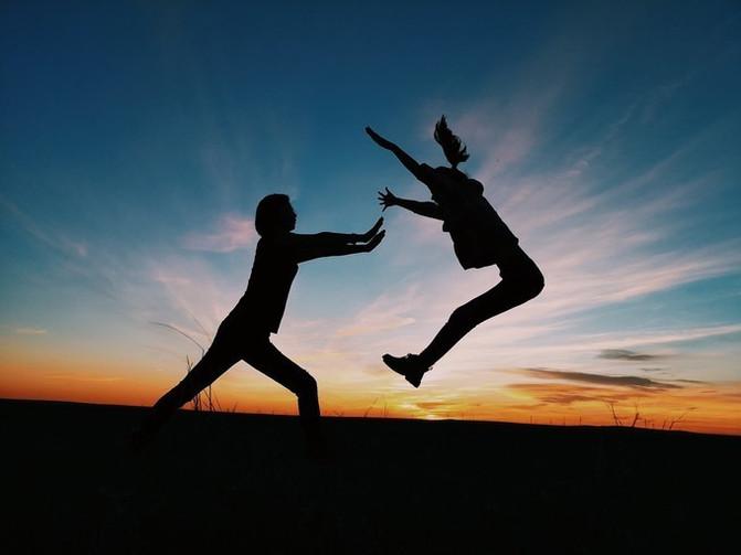 呼伦贝尔大草原 一万个人眼中有一万种呼伦贝尔大草原的秋 – 呼伦贝尔游记攻略插图123
