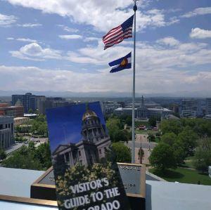 Denver,Recommendations