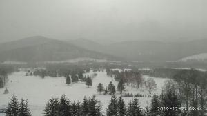 Shimukappu,wintergetaway