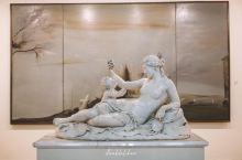 想要看最奇特的高加索文化,来巴统美术馆就对了