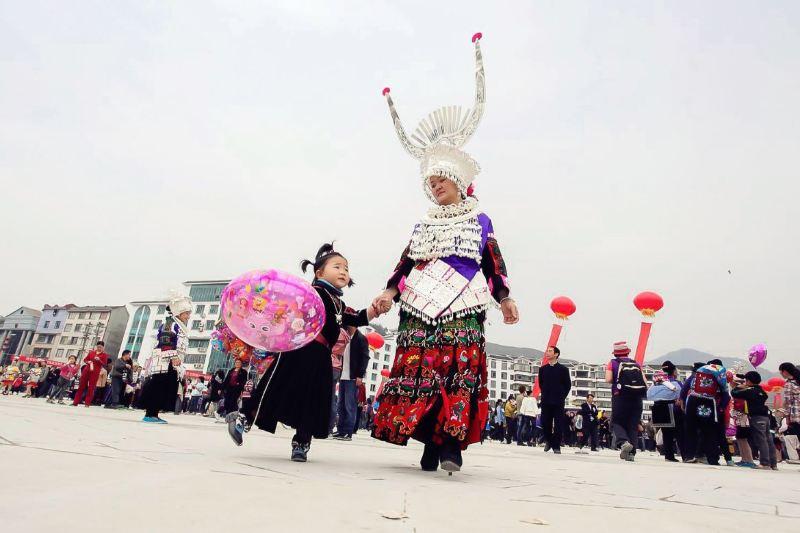 Taijiang