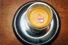 伦敦秘鲁餐厅lima