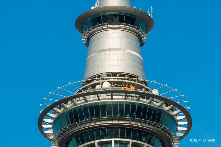 Sky Tower3