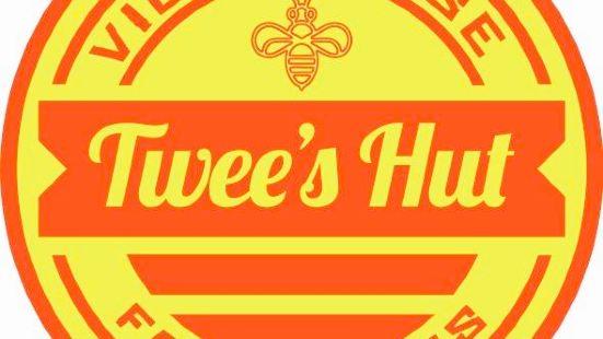 Twees Hut
