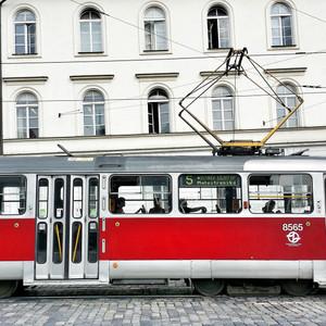 布尔诺游记图文-捷克&斯洛伐克,看一场东欧夏天的戏11天自助游