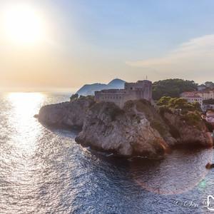 斯洛文尼亚游记图文-【克罗地亚 斯洛文尼亚】 亚德里亚海岸的狂想曲