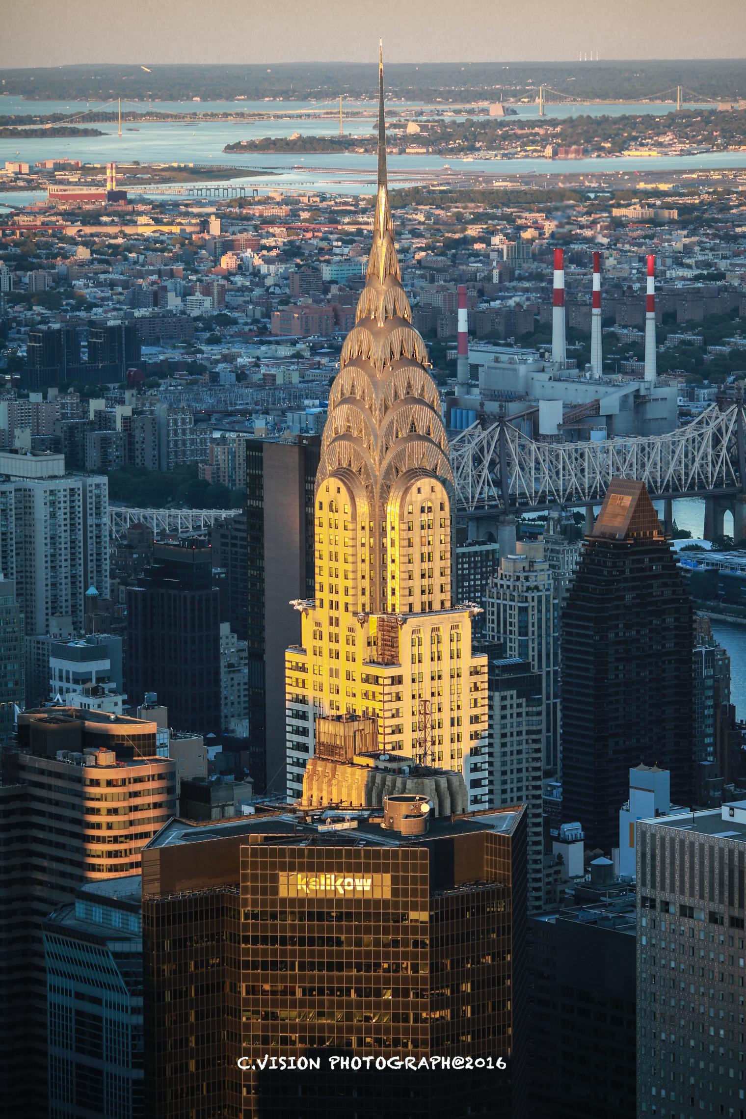 纽约帝国大厦门票_纽约帝国大厦攻略,纽约帝国大厦门票/游玩攻略/地址/图片/门票 ...