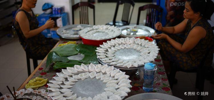 White Rose Restaurant2