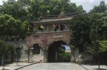 宁波溪口蒋氏故居
