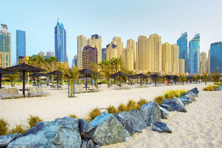 Jumeirah Beach Park3