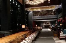 冠豸密谷大酒店