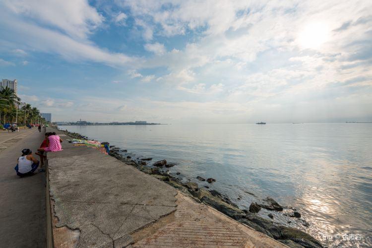 Manila Bay1