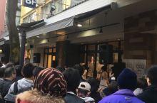 水菱环球之旅の熊本街头巧遇LinQ街头公演视频