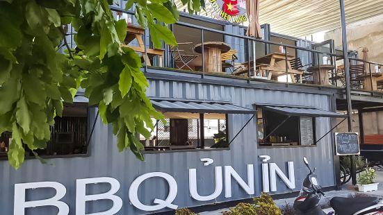 BBQ Un In(Nha Trang)