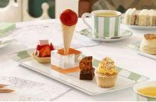吃完这个伦敦美食榜单  再也不会说英国菜难吃!