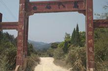 美丽而又神奇的玉石仙岩公园风景,是个休闲踏青的好地方
