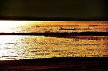 富川碧溪湖