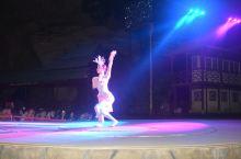 歌舞表演11