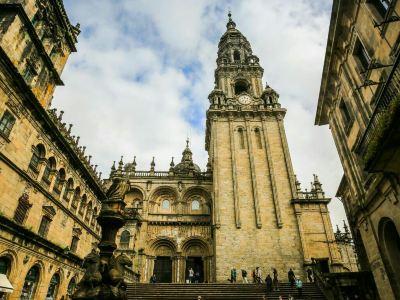 Catedral del Apóstol