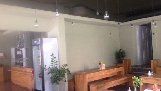 LIN'S Restaurant & Take Away