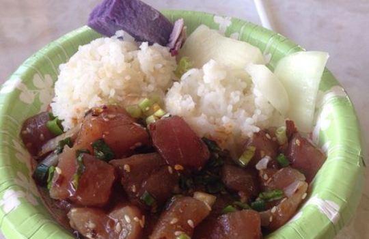 Haili's Hawaiian Food1