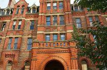 多伦多皇家音乐学院