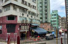 逛逛大埔墟街市,这是了解及认识大埔的最好方式。