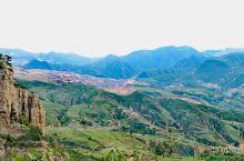 一日看尽恒山、悬空寺、云冈石窟,感受厚重历史和晋北文化