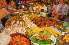 #元旦去哪玩#去汕头吃最正宗的潮汕美食