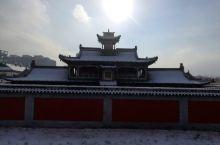 蒙古国见闻实录32